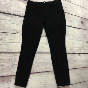 J.Crew pixie pants